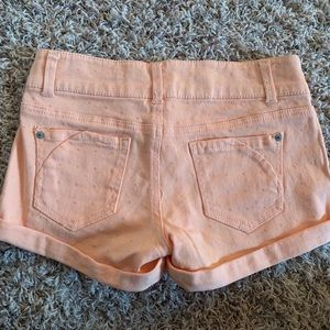 Rue21 Shorts - Cuffed Shorts - never worn & perfect for summer!